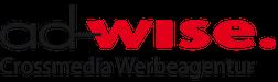 ad-wise Crossmedia Werbeagentur