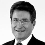 Professor Dr. Wolfgang Huber