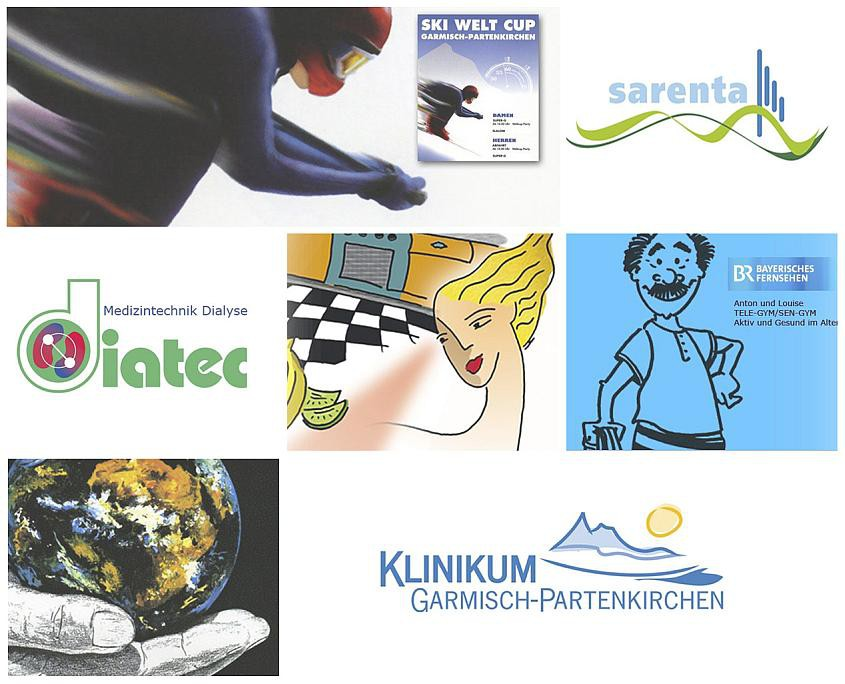Logo_Projekte