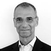 Professor Dr. Michael Wolffsohn