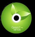 corporate identity CD